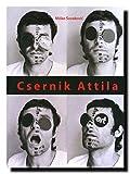 img - for Atila Cernik book / textbook / text book