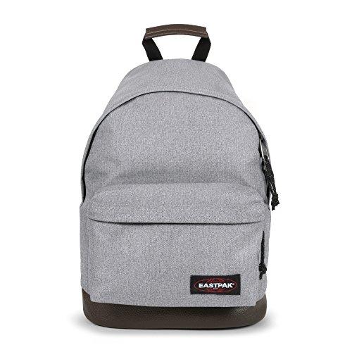 eastpak-unisex-wyoming-backpack-sunday-grey