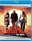 echange, troc Devil's Rejects [Blu-ray]