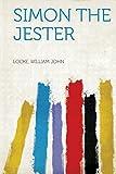 Simon the Jester