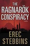 The Ragnarök Conspiracy