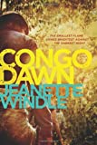 Congo Dawn