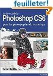 Photoshop CS6 pour les photographes d...