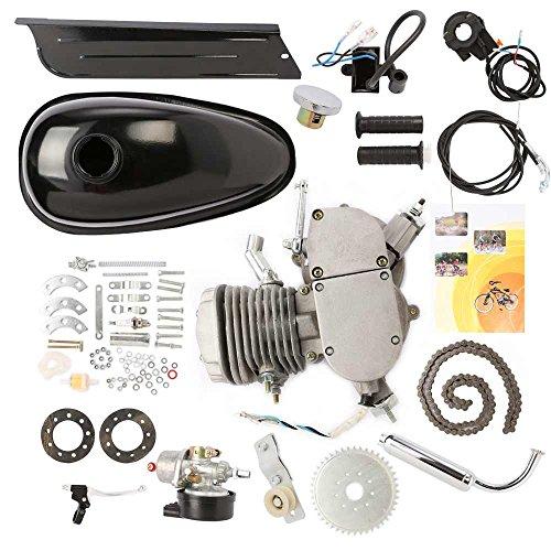 hpcutter-motore-a-benzina-da-80-cc-kit-di-motorizzazione-per-bici-con-motore-2-tempi-marmitta-cromat