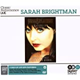 In Concertby Sarah Brightman