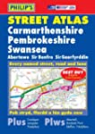 Carmarthenshire, Pembrokeshire and Sw...