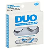 Ardell Duo Lash Kit, D14