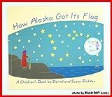 How Alaska Got Its Flag