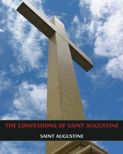 Saint Augustine Critical Essays