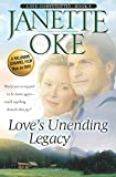 Love's Unending Legacy (Love Comes Softly Series #5) (Volume 5)