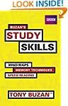 Buzan's Study Skills: Mind Maps, Memo...