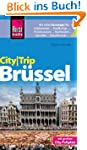 Reise Know-How CityTrip Br�ssel: Reis...