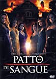 Patto Di Sangue - Sorority Row [Italian Edition]