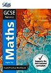 GCSE Maths Higher: Exam Practice Work...