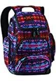 Speedo Daybreak Backpack