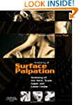 Atlas of Surface Palpation: Anatomy o...