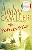 Andrea Camilleri The Potter's Field (Inspector Montalbano Mysteries)