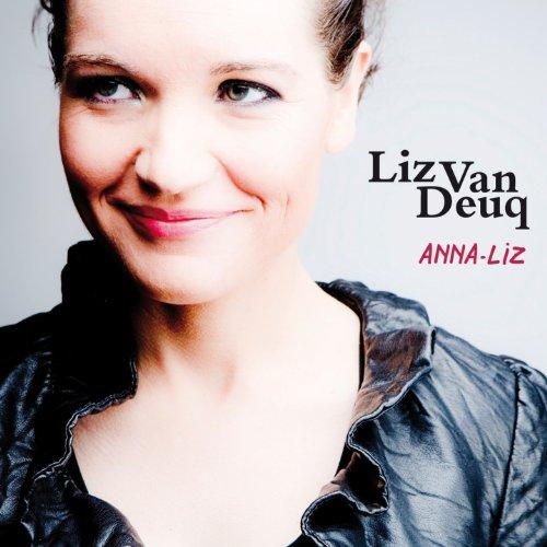 Anna-Liz
