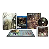 HtoL#NiQ: The Firefly Diary [Limited Edition] - PlayStation Vita