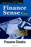 Finance Sense: Finance for Non-finance E...