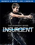 The Divergent Series: Insurgent - 3D...