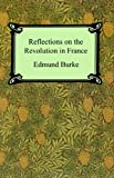 Reflections on the Revolution in France (1420924974) by Burke, Edmund