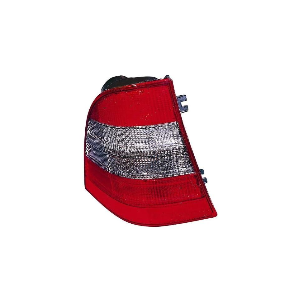 Transparent Purple Hose /& Stainless Banjos Pro Braking PBK5522-TPU-SIL Front//Rear Braided Brake Line
