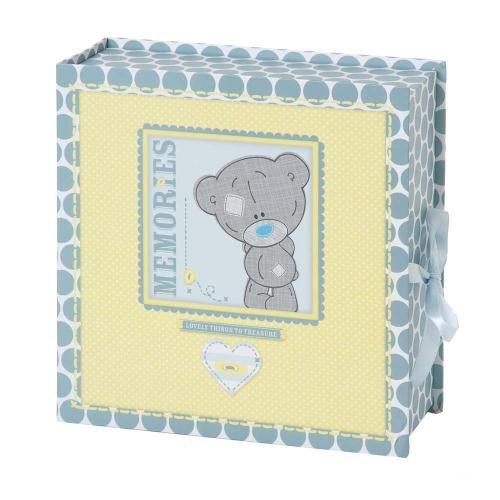 tiny-tatty-teddy-box-per-bambini-scatola-dei-ricordi-neonato-con-scritta-memories