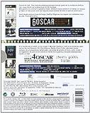 Image de Pack Oscars Premium