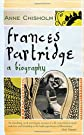 $a Frances Partridge :  $b the biography