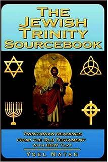 montheisme du Judaimse la Plus grande Mensonge Historique 51EC09W657L._AC_UL320_SR214,320_