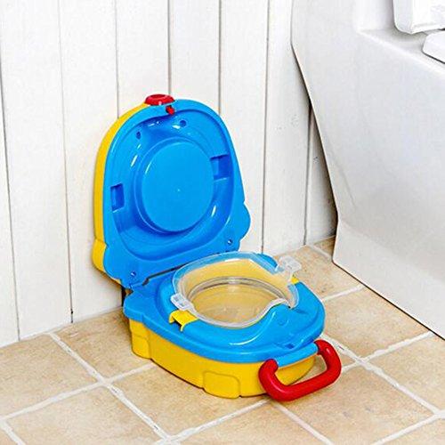 hibote-infantil-portable-aseo-viajes-ninos-que-viajan-kit-ninos-vehiculo-al-aire-libre-aseo-asiento-