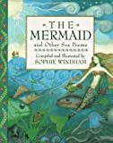 img - for The Mermaid and Other Sea Poems book / textbook / text book