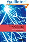 Emerging Technologies in Wireless LAN...