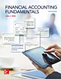 img - for Financial Accounting Fundamentals book / textbook / text book