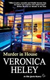 Murder in House