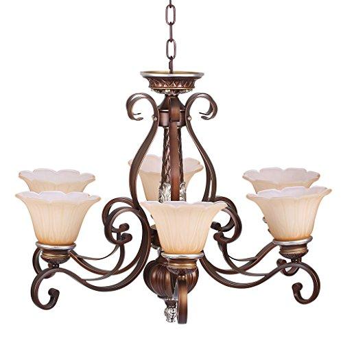 floureon-zs-003-lustre-antique-classique-6-lampes-european-retro-style-lumiere-e27-socket-peinture-a