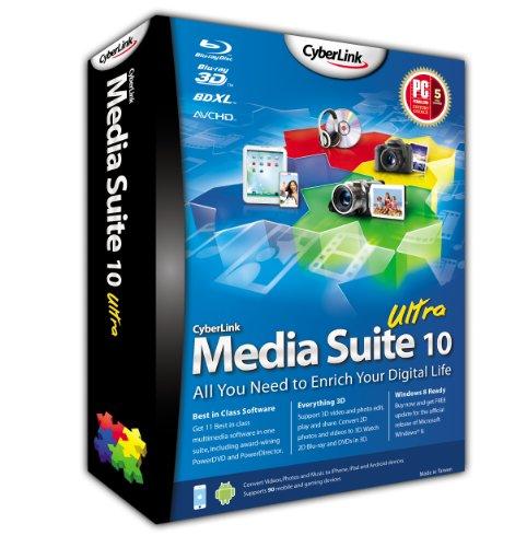 cyberlink-media-suite-10-ultra-pc