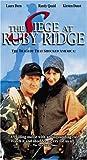 Siege at Ruby Ridge [Import]