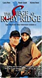 Image of Siege at Ruby Ridge (2pc) [VHS]