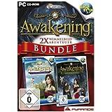 Awakening Bundle