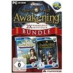 Awakening 1+2 - [PC]
