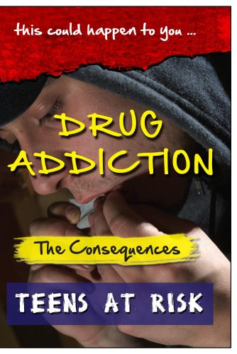 drug-addiction-the-consequences