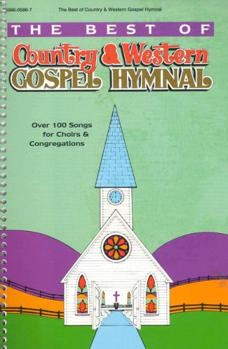 best-of-country-and-western-gospel-hymnal