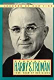 Memoirs By Harry S. Truman: 1945 Year of Decisions