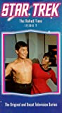 echange, troc Star Trek 7: Naked Time [VHS] [Import USA]