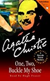One, Two, Buckle My Shoe: A Hercule Poirot Mystery (Hercule Poirot Mysteries)