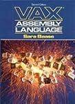 Vax Assembly Language