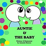 Auntie & The Baby