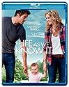 LifeasWeKnowIt (2 Discos) [Blu-Ray]<br>$408.00